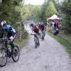 2010-05-26 webike-cup Silkeborg
