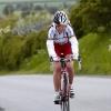 2010-05-29 Nishiki Loebet Randers
