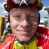 Martin Bæk