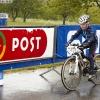 2010-05-30 Shimanoliga Kolding