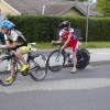 2010-06-08 Midt jyske TT mesterskaber Hammel