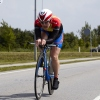 2010-06-24 DM Enkelstart Junior og Elite Hobro