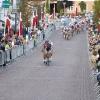 2010-08-11 Sparekassen Himmerland Grand Prix Aars