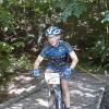 2010-08-21 Cube bike 24 H Aarhus