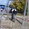 2010-10-09 Favrskov Cyklecross Post Cup Hammel