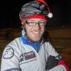 2010-12-15 Cross træning Aarhus