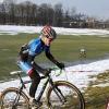 2011-01-09 Cross DM. Haderslev