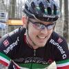 Martin Baek