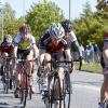 2011-05-08. NCC løbet. Vejen