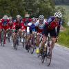 2011-05-22. Nishikiløbet Bikebuster - Post Cup. Randers