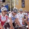 2011-07-30 M1-Handelsbanken Grand Prix Aalborg