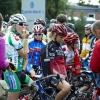 2011-08-20 Elite Vejle Loebet Vejle
