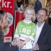 2012-03-16 Glud & Marstrand-LRØ. Aarhus