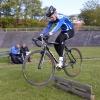 2012-05-09 Cyklingens dag. Aarhus