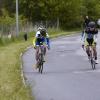 2012-05-19 Tou de Himmelfart 5 Etape Odder
