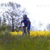 2012-05-20 Stenballe Trailecenterløbet. Horsens