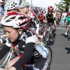 2012-05-28 Pinceløbet Hammel