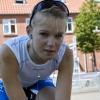 2012-06-21 DM Enkelstart Hammel