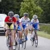 2012-06-23 DM Dame Junior og Elite Hammel