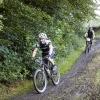 2012-07-12 MTB DM Vejle