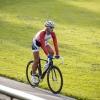 2012-08-12 Gunnar Asmussens æresløb. Århus cykelbane