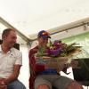2012-08-17-Designa-grandprix-Kjellerup