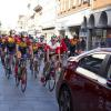 2012-08-27-Odder-Cykel-Klubs-40aars-Jubilaeumsgadeloeb