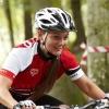 2012-09-01-MTB-Kvindecup-Finale-Aarhus