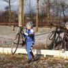 2013-01-13-DM-Cykelcross-Vejen