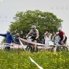 2013-05-19-Marselisborg-MTB-maraton-Aarhus