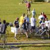 2013-07-24 Gunnar Asmussens æresloeb Aarhus cykelbane