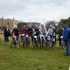 2013-11-10 Cykel Cross Slettestrand