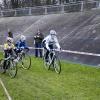 2014-01-05 Rask cykler Cross Aarhus