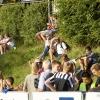 2014-07-31 Gadeløb Hadsten
