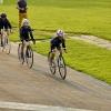 2014-09-05 Gert Franks æresløb Århus cykelbane