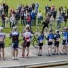 2015-05-22 Gunnar Asmussens Aeresloeb Aarhus cykelbane