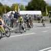 2015-07-31 Randers bike weeke   det nye løb Hadsten