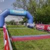 2016-05-29 Marselisborg DM MTB maraton Aarhus
