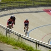 2016-06-24-niels-fredborgs-aeresloeb-aarhus-cykelbane