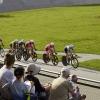 2019-06-05 Grand Prix Aarhus 2019 (UCI CL2)