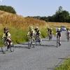 2019-08-03 3 etappe Randers bike week