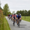 2019-08-04 Randers Bike Week 4 etape Bjergetape