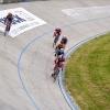 2020-06-19 GUNNAR ASMUSSENS ÆRESLØB scratchløb Aarhus cykelbane