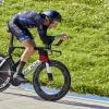 2020-07-17 Jyskfynske mesterskaber   rekordter. Aarhus cykelbane