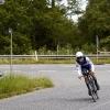 2020-08-06 Randers Bike Week #1 TT