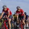 2020-08-08 Randers Bike Week #3 Landevejsløb
