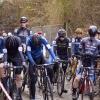 2021-01-10 DM Cykel Cross Aarhus