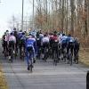 2021-04-05 BACHE Grand Prix for Elite og U19. Aarhus