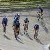 2021-06-11 Kay Werners Mindeløb - Aarhus Cykelbane