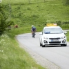 2021-06-13 Vrads Bjerg Grand Prix. Vrads